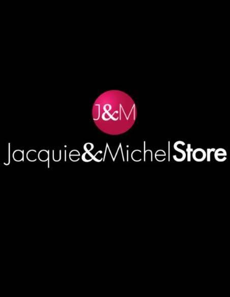 Jacquie & Michel Store