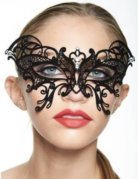 Masques Sexy