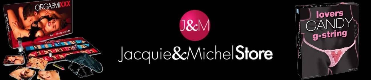JEUX ADULTES & GAGETS SEXY AU MEILLEUR PRIX | Sherazade Sexshop